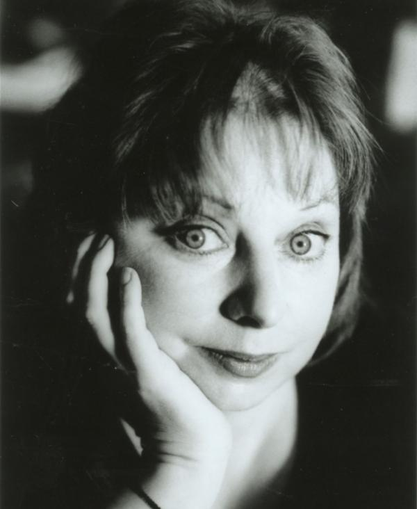 Hilary Mantel's other novels include <em>Beyond Black</em> and <em>A Place of Greater Safety</em>. She won the 2009 Man Booker Prize for her novel <em>Wolf Hall</em>.