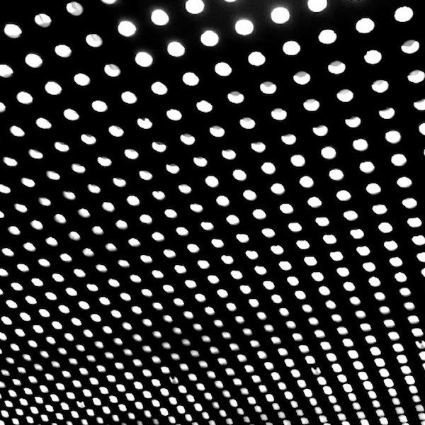 Beach House cover art