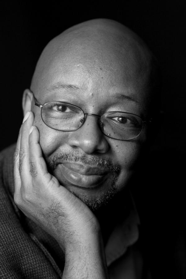 Leonard Pitts Jr. is a Pulitzer Prize-winning journalist and the author of <em>Before I Forget</em> and <em>Forward From This Moment</em>, among other books.<em></em>