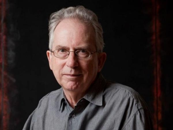 Peter Carey has won the Booker Prize twice, for the novels <em>Oscar and Lucinda</em> and <em>True History of the Kelly Gang</em>.