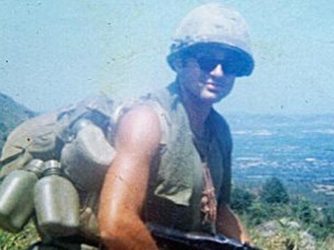 Army Specialist Leslie H. Sabo Jr. will posthumously receive the Medal of Honor at a White House ceremony.