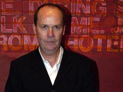 Artist Richard Prince is appealing the 2011 ruling that found him liable for copyright infringement.