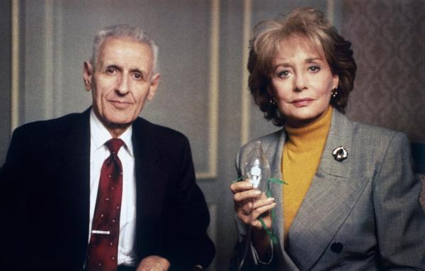 Kevorkian's agenda received national attention, including a special on <i>20/20</i> with Barbara Walters in 1993. Supporters credit Kevorkian with bringing attention to the neglected suffering of many patients.