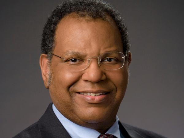 "Dr. Otis Brawley, chief medical officer of the American Cancer Society, predicts that doctors and patients will continue to be ""unscientific"" when deciding on testing for prostate cancer."