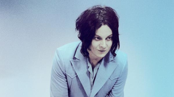 Jack White's new album – his first solo outing after years of collaborations and group efforts – is called <em>Blunderbuss.</em>