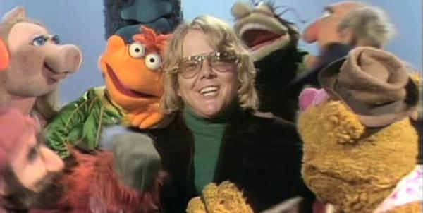 "Paul Williams, subject of the documentary <em>Paul Williams Still Alive,</em> wrote some of the most enduring songs of the '70s — including ""Rainbow Connection"" from <em>The Muppet Movie</em>."