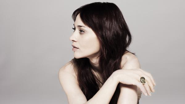 Known for brevity's sake as <em>The Idler Wheel...</em>, Fiona Apple's new album is her first in seven years.