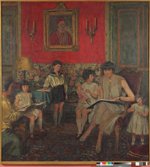 24-madame-jean-bloch-and-her-children-second-version.jpg