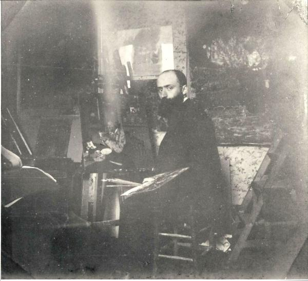 29-vuillard-in-his-studio.jpg