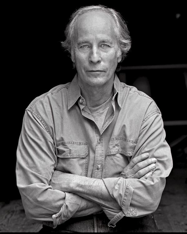Richard Ford's other works include <em>The Sportswriter</em> and the Pulitzer Prize-winning book <em>Independence Day</em>.