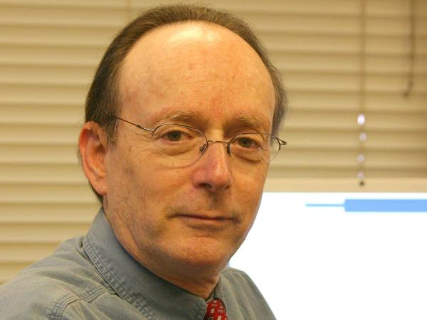 Gary Rosenblatt is the editor and publisher of <em>The Jewish Week</em> of New York. He was previously the editor of the <em>Baltimore Jewish Times</em> for 19 years.