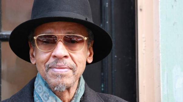 <em>Tomorrow Sunny / The Revelry, Spp</em>, the new album by Henry Threadgill's Zooid, comes out June 26.