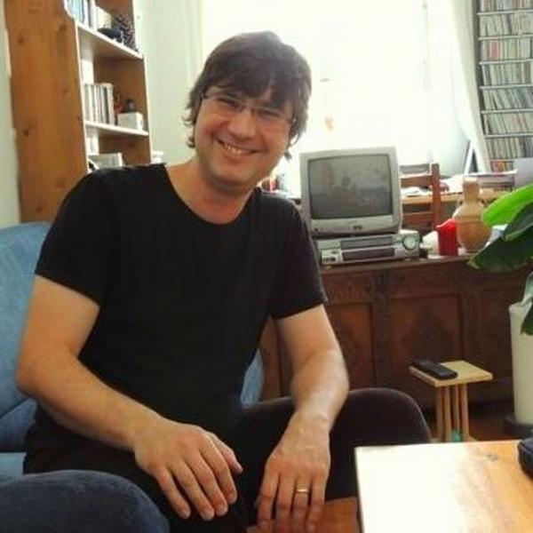 Stephan von Bothmer