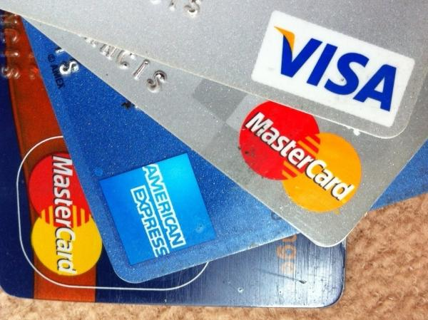 LIBOR affects many consumer credit rates, from mortgages to credit cards.