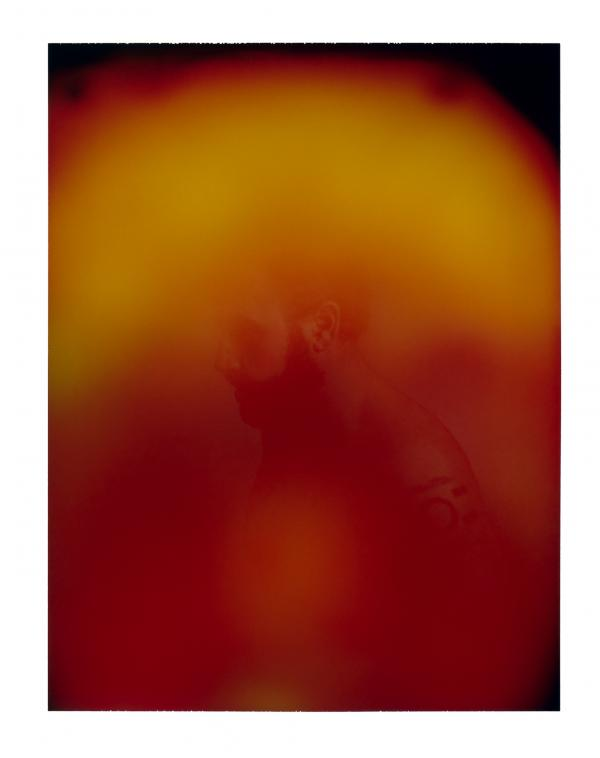 James Frey, 2010