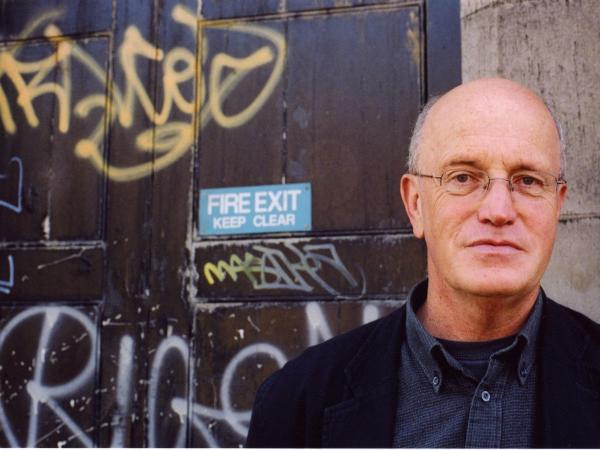 Iain Sinclair's other works include <em>Slow Chocolate Autopsy</em>, <em>Downriver</em> and <em>Lights Out for the Territory</em>.