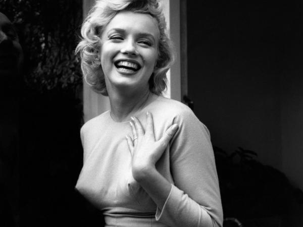 Marilyn Monroe's will reveals a quieter, more complicated side to her legacy.