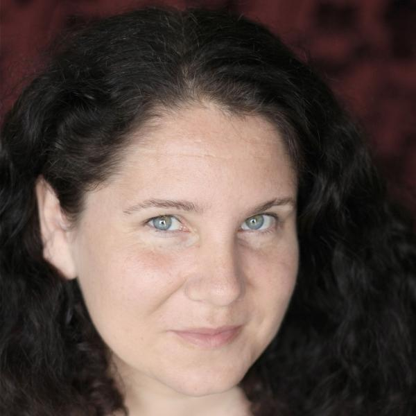 Carol Rifka Brunt is author of <em>Tell the Wolves I'm Home. </em>Her work has appeared in several literary journals, including <em>North American Review</em> and <em>The Sun</em>.