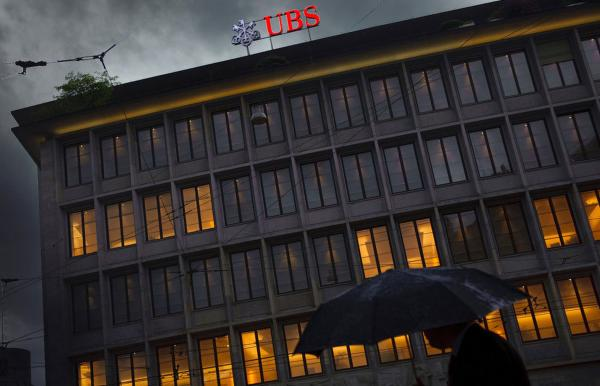 The U.S. government has been working for years to crack down on Americans dodging taxes overseas. In 2009, under intense pressure, the Swiss bank UBS released the names of its American customers.