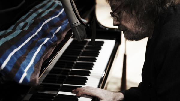 Bill Fay's new album <em>Life Is People</em> is out August 21.