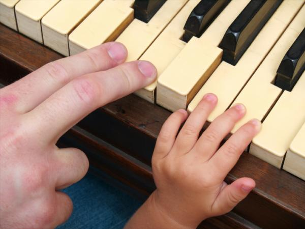 Teaching has become a larger source of income in the last five years for jazz musicians who responded to a recent survey by the Future of Music Coalition.