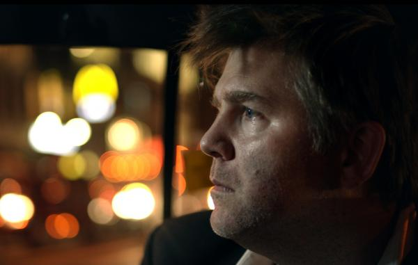 James Murphy disbanded LCD Soundsystem after three acclaimed albums. The documentary <em>Shut Up and Play the Hits</em> chronicles the band's final concert at Madison Square Garden on April 2, 2011.
