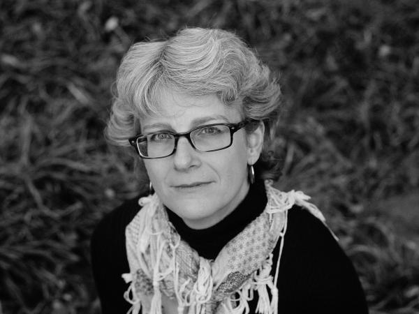 """Kij Johnson is a novelist, short story writer and poet. She won a 2012 Nebula Award for the novella-length story, """"The Man Who Bridged the Mist,"""" included in this collection."""