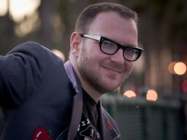 "Cory Doctorow is an editor of the blog <a href=""http://boingboing.net/"">Boing Boing</a> and an author of fiction including the novels <em>Little Brother</em> and <em>Down and Out in the Magic Kingdom</em>."