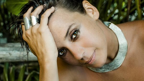 Chan Marshall, better known by the name Cat Power, takes a new approach on her latest record, <em>Sun</em>.