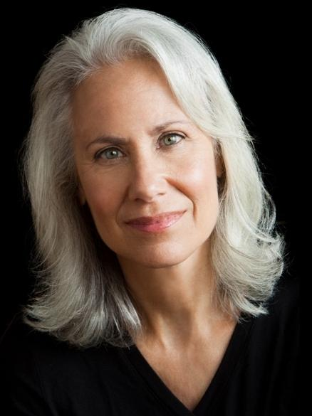 Lynn Povich was appointed the first female senior editor of <em>Newsweek,</em> five years after the lawsuit chronicled in <em>The Good Girls Revolt,</em> in which she participated.