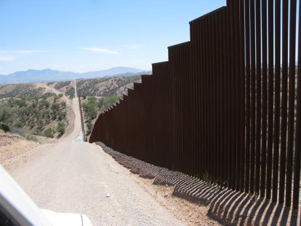 border-002.jpg