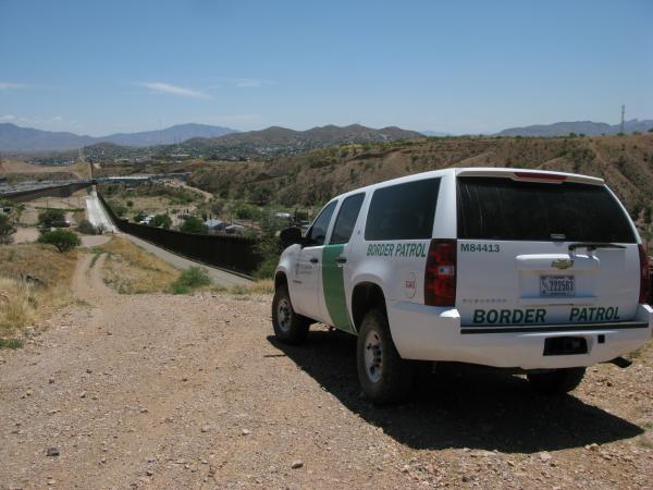 border-003.jpg