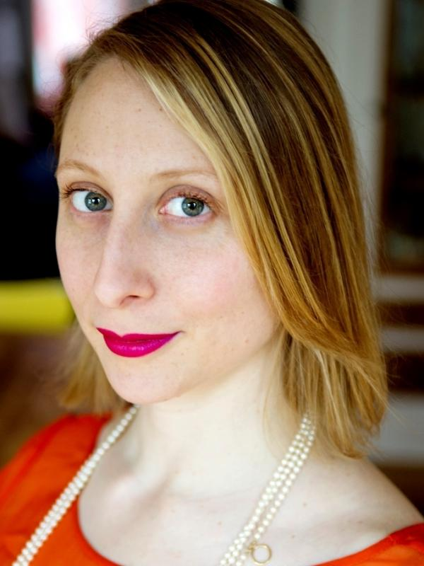 Emma Straub is a staff writer for <em>Rookie</em> magazine. She is also the author of the short story collection <em>Other People We Married</em>.