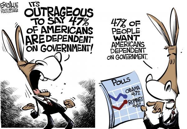 """<a href=""""http://www.politicalcartoons.com/cartoon/7aebd7aa-3f45-4375-92f2-37f2b9d58bdb.html"""">politicalcartoons.com</a>"""