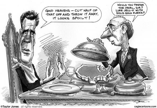 """<a href=""""http://www.politicalcartoons.com/cartoon/0db9a0ee-4cd8-4c95-8331-f05d779cf2fc.html"""">politicalcartoons.com</a>"""