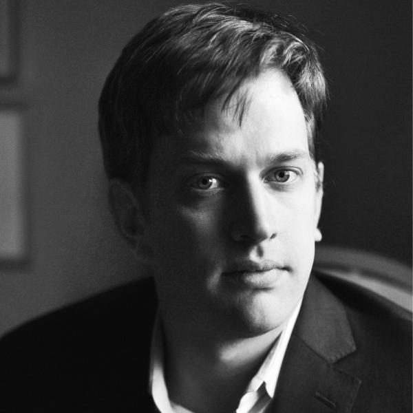 Author Stephen Marche writes a monthly column for <em>Esquire </em>and is a frequent contributor to <em>The Toronto Star.</em>