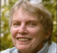 Lois Lowry is the author of more than 30 books for young adults.