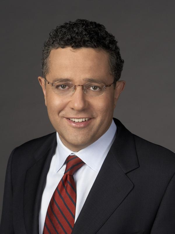 Jeffrey Toobin is the best-selling author of several books, including <em>The Nine: <em>Inside the Secret World of the Supreme Court. </em></em>He is<em> </em>a staff writer for <em>The New Yorker</em> and a senior legal analyst at CNN.