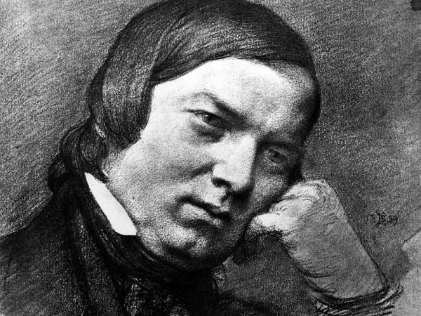Many aspects of composer Robert Schumann's life and music have remained largely misunderstood.