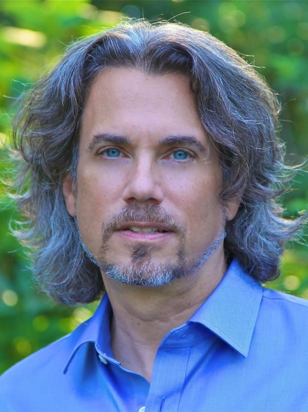 Robby Benson is an actor, director, writer and educator. He is also the author of <em>Who Stole The Funny?: A Novel Of Hollywood.</em>