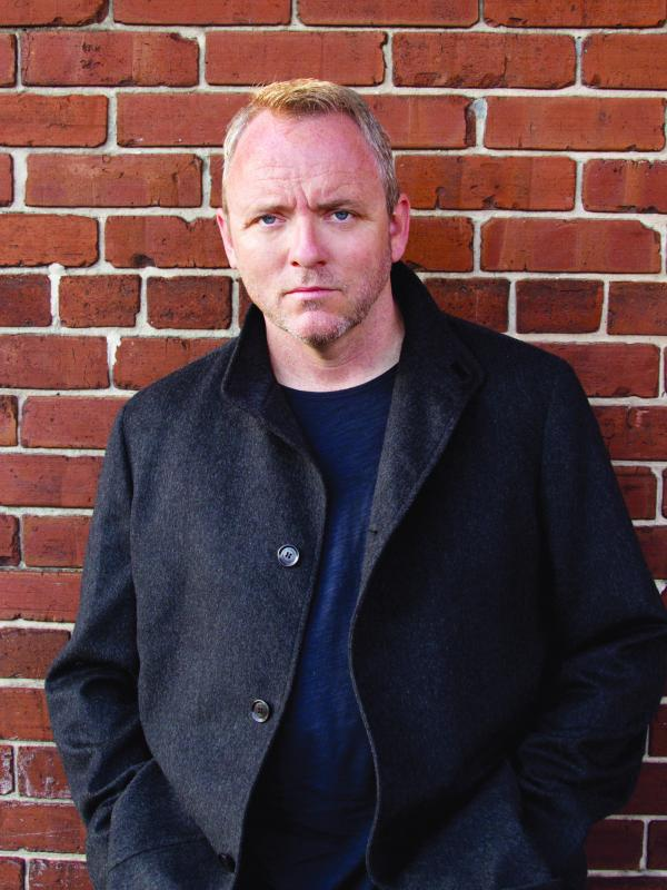 Dennis Lehane is the best-selling author of<em> Mystic River</em>, <em>Shutter Island </em>and <em>Gone, Baby, Gone, </em>all of which have been adapted for the screen.