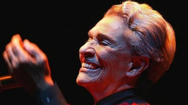 Chavela Vargas was especially known for her rendition of Mexican ranchera.