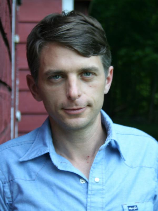 Bryan Mealer is the author of <em>The Boy Who Harnessed the Wind</em>. His work has appeared in <em>Best American Travel Writing</em> and was chosen for an Overseas Press Club Award citation.