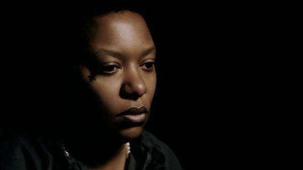 Meshell Ndegeocello's tenth album is <em>Pour Une Ame Souveraine: A Dedication to Nina Simone.</em>