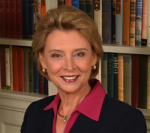 Governor Chris Gregoire says she will propose a new source of funding for public schools before she leaves office in January.