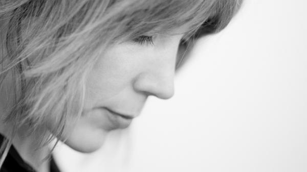 Beth Orton.