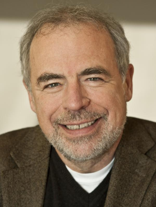Richard Russo is the author of several novels. In 2002, he was awarded the Pulitzer Prize in Fiction for<em> Empire Falls</em>.