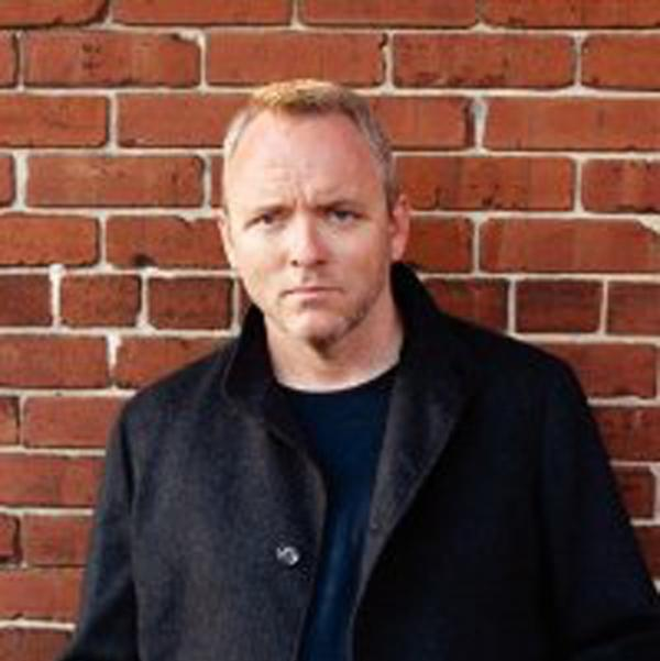 "<a href=""http://www.npr.org/books/authors/137980399/dennis-lehane"">Dennis Lehane's</a> other books include <em>Shutter Island</em> and <em>Mystic River</em>."