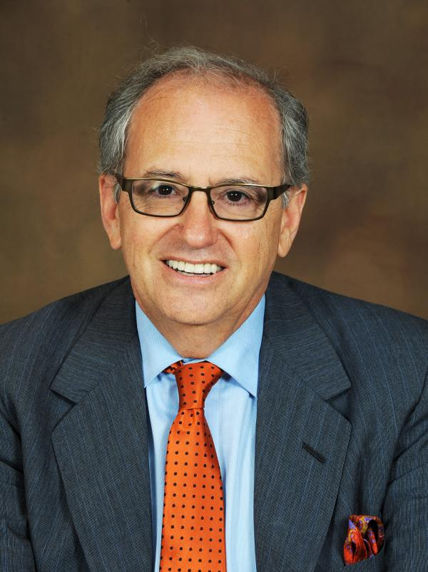 "Norman J. Ornstein is a political analyst and commentator; he writes the weekly ""Congress Inside Out"" column for <em>Roll Call</em>."