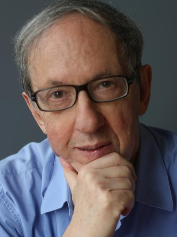 Robert Gottlieb is the author of several books. He previously served as editor of both<em> The New Yorker </em>and Alfred A. Knopf.